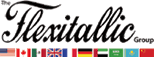 Flexitallic Group Logo