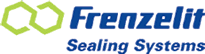 Frenzelit Sealing Systems Logo